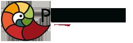 Probiosa Logo