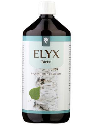 Elyx Birke 1 l
