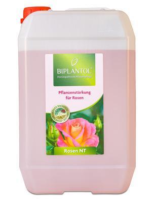 Biplantol Rosen NT 10 l