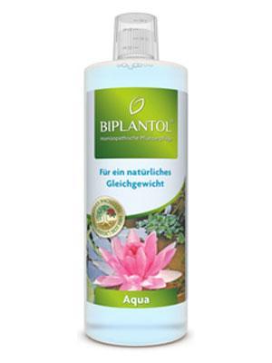 Biplantol aqua