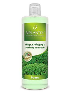 BIPLANTOL Buxus