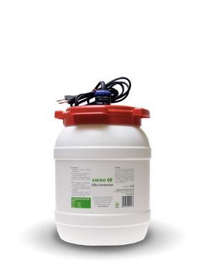 EMa Fermenter 6,4 l