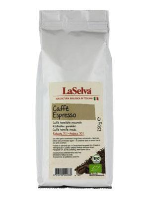 Caffe Expresso LaSelva