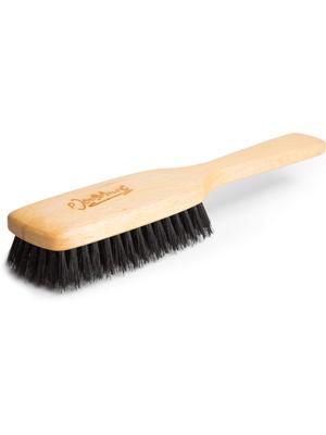 Haarbürste von Jentschura