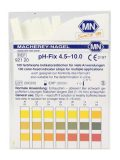 pH Indikatoren 4.5-10