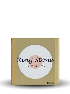 EM-Keramik Ring L