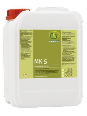 MK 5 25 l Kanister