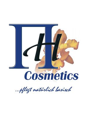 Basisches Test-Set pH-cosmetics