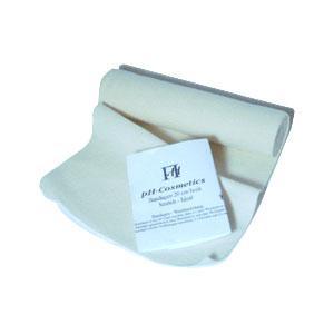 elastische medizinische Bandage