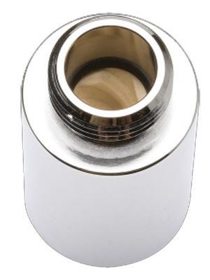 EM-Keramik Verwirbler Dusche