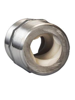 EM-Keramik Verwirbler Leitung